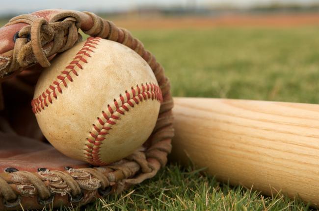 Baseball, Hispanic Marketing and Acculturation