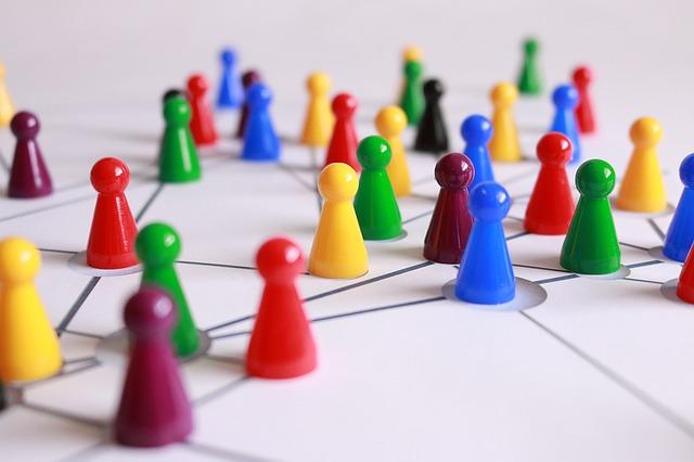 Are you Interactive enough?